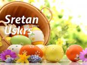 sretan_uskrs_1.jpg