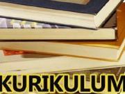 kurikulum-640x360.jpg