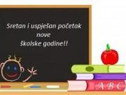 prvi_dan_-_skolska_godina.jpg